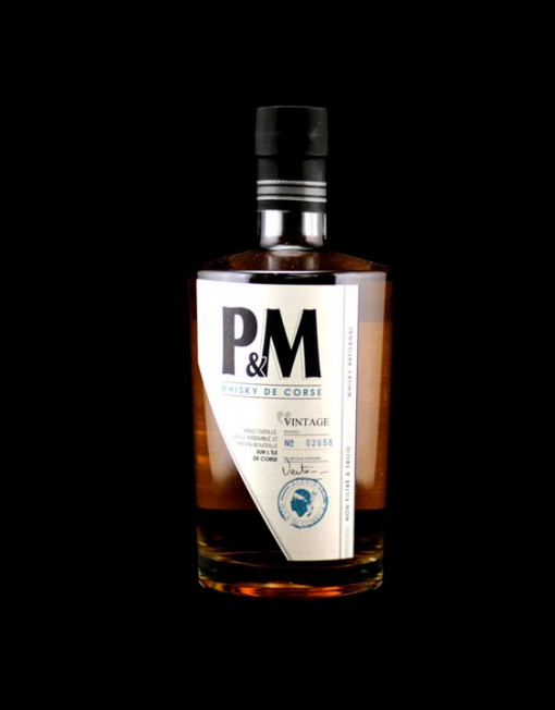 PM-whisky-corse-vintage-u-cintu