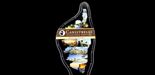 canistrelli-corses-u-cintu