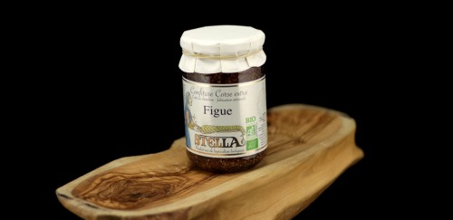 confiture-corse-figue