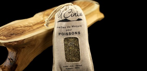 herbes-maquis-poissons