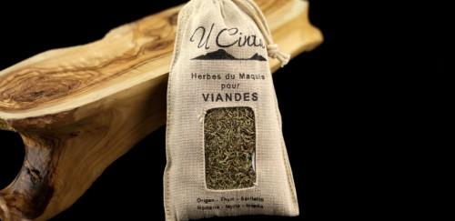 herbes-maquis-viandes