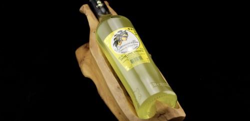 liqueur-corse-limoncello-u-cintu