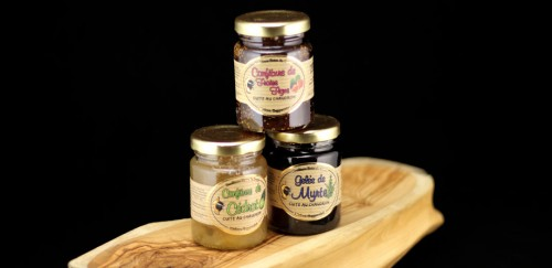 lot-de-3-confiture-corse