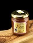 miel-corse-maquis-de-printemps