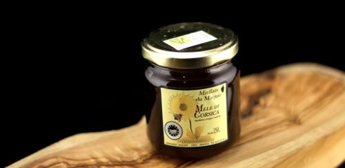 miel-corse-miellats-du-maquis
