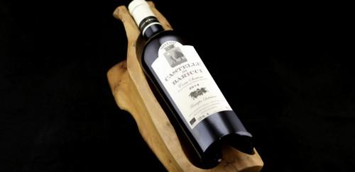vin-corse-castellu-di-baricci-blanc-u-cintu