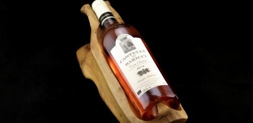 vin-corse-castellu-di-baricci-rose-u-cintu