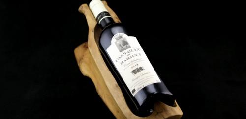 vin-corse-castellu-di-baricci-rouge-u-cintu