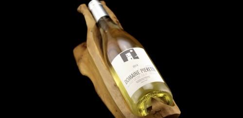 vin-corse-domaine-pieretti-blanc-u-cintu
