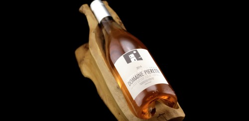 vin-corse-domaine-pieretti-rose-u-cintu