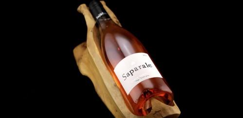 vin-corse-saparale-rose-u-cintu